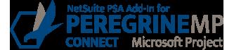 PC-MicrosoftProject-PSA-Logo-333px